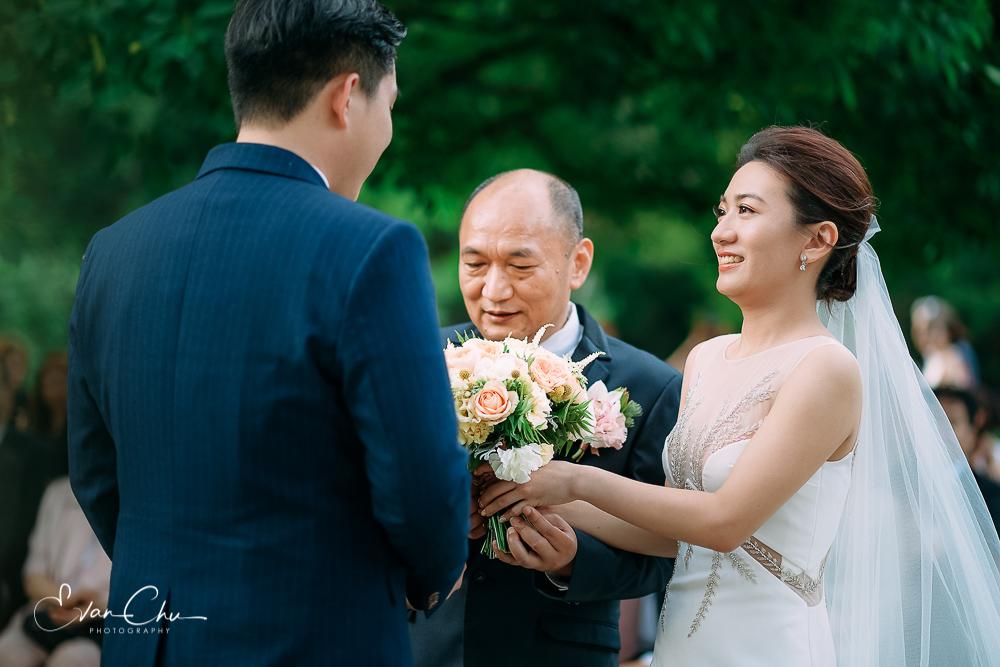 納美花園婚禮_0133
