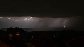 lightning_catched.jpg