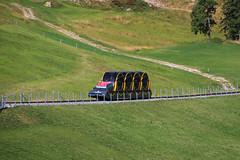 Stoosbahn (Krzysztof D.) Tags: szwajcaria schweiz suisse svizzera svizra europe europa schwyz