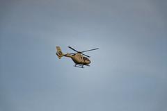 _DSC8807_DxO (Alexandre Dolique) Tags: d850 nikon 200500 nikkor hélicoptère du samu