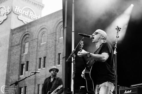 LIVE - 09.15.18 - Hard Rock Hotel & Casino Sioux City