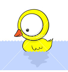 Big-eyed duck (ngan1411) Tags: adorable animal baby blue cartoon character childish comic cute drawing duck ducky editable funny illustration isolated kids lake little looking lovely naive nature one retro sea simple small stylized summer swim tiny vector water bird yellow toy bath