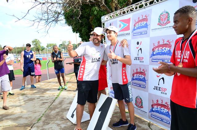Atletismo - Val Morais (113)