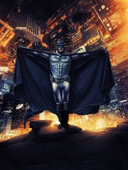 wizard world. 2016 (timp37) Tags: photolab wizard world comic con august 2016 chicago illinois rosemont batman cosplayer