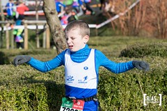 """2018_Nationale_veldloop_Rias.Photography42 • <a style=""""font-size:0.8em;"""" href=""""http://www.flickr.com/photos/164301253@N02/44139423994/"""" target=""""_blank"""">View on Flickr</a>"""