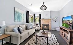 452 George Street, South Windsor NSW