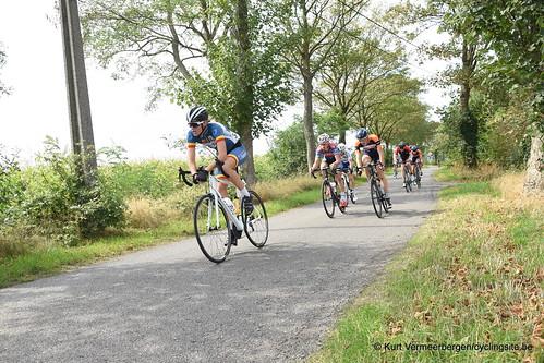 Omloop der Vlaamse gewesten (272)