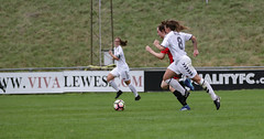 Lewes FC Women 5 Charlton Ath Women 0 Conti Cup 19 08 2018-794.jpg (jamesboyes) Tags: lewes charltonathletic women ladies football soccer goal score celebrate fawsl fawc fa sussex london sport canon continentalcup conticup