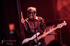 DSC_2457 (PureGrainAudio) Tags: thelongshot greenday billiejoearmstrong theobservatory santaana ca july10 2018 showreview review concertphotography pics photography liveimages photos ericavincent rock alternative altrock indie emo puregrainaudio