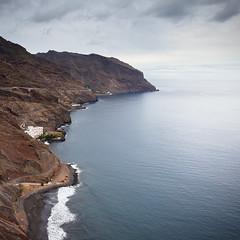 Tenerife, Canaria (Zeeyolq Photography) Tags: canaria ocean sea tenerife santacruzdetenerife canarias espagne es