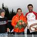 Thrainer_GaudiRace2018-Sieger (48)
