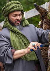 _DSF4873 (z940) Tags: osmanli naksibendi osmanlinaksibendi lokman lokmanhoja sheykhabdulkerim sahibulsaif osmanlidergahi newyork sidneycenter 13839 fujifilm xt10 56mm 18mm imammehdi mehdi islam akhirzaman hakk sufi sufism sheykhnazimhakkanihaqqanisultan ramazan ramadan eid 1439h tariqat
