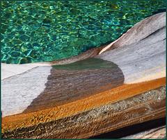P8270910 20x24 (M64RM) Tags: valleverzasca waterflowingontherocks
