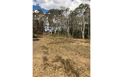 Lot 1098, 1105 Camden Valley Way, Leppington NSW