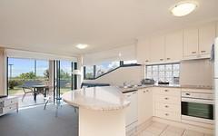 305/2 Howard Street, Warners Bay NSW