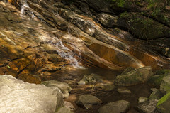 Pool (rschnaible (On Holiday)) Tags: jones gap the south carolina outdoor hike hiking water river stream falls mountains blue ridge rocky landscape