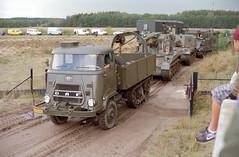 Soesterberg Luchtvaartdagen (Ronald_H) Tags: soesterberg luchtvaartdagen militair museum military film 2018 war nikon f80