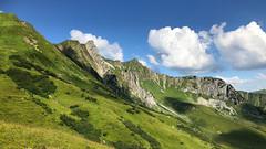 2018-07-26 Oberstdorf Widderstein-91.jpg (marathon.michael) Tags: 2018 allgäu deutschland wandern landschaft orte wanderung jahreszeit bayern oberstdorf sommer alpen landscape zeit