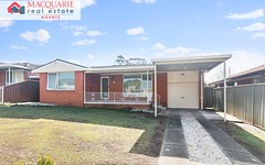 6 Denison Avenue, Lurnea NSW