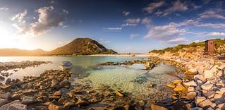 Villasimius_Punta_Molentis_180064-Pano