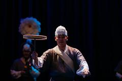 20180906-Dubai_Madinat_Theatre-65 (The Culture Factory SE:UM) Tags: dubai jumeirah 두바이 공연 performance music photos