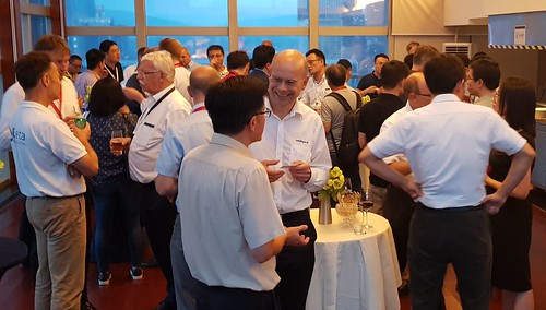 EPIC Networking Reception CIOE 2018 (13)
