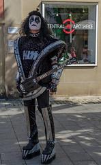 Venezianische_Messe_180909-4703 (wb.foto00) Tags: venezianischemesse kostüme masken karneval ludwigsburg barock hofdamen