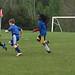 MCSA Clarksville Soccer 95
