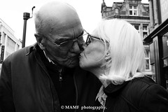 Love. (Please follow my work.) Tags: britain blackandwhite bw biancoenero blanco brilliantphoto blancoynegro blancoenero candid city citycentre england enblancoynegro ennoiretblanc excellentphoto flickrcom flickr google googleimages gb greatbritain greatphotographers greatphoto inbiancoenero interesting leeds ls1 leedscitycentre briggate mamfphotography mamf monochrome nikon nikond7100 northernengland noiretblanc noir negro love lovers kiss kissing onthestreet photography photo pretoebranco photograph photographer people person pose portrait qualityphotograph schwarzundweis schwarz street couple town uk unitedkingdom upnorth urban westyorkshire yorkshire zwartenwit zwartwit zwart romance