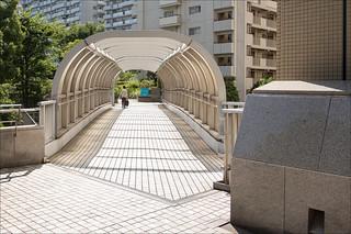 kawasaki-4235-ps-w