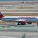 Virgin America A320 N642VA DSC_0292 (1)