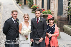TheRowantree-18920204 (Lee Live: Photographer) Tags: brideandgroom cuttingofthecake exchangeofrings groupshots leelive leelivephotographer leeliveweddingdj ourdreamphotography speeches thecaves thekiss unusualvenuesofedinburgh vows weddingcar weddingceremony wwwourdreamphotographycom
