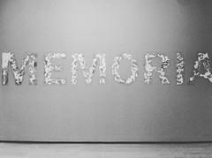 """Todos los días vienen grupos de varias universidades  La Exposicion va hasta el 29 de este mes, queda una semana para verla!!! #PremioNacionalColomboSuizodeFotografía  12 años de arte y construcción de paz - La exposición """"Premio Nacional Colombo Suizo de (Fernando Cruz Florez- Fotografia Colombiana) Tags: instagramapp square squareformat iphoneography uploaded:by=instagram moon"""