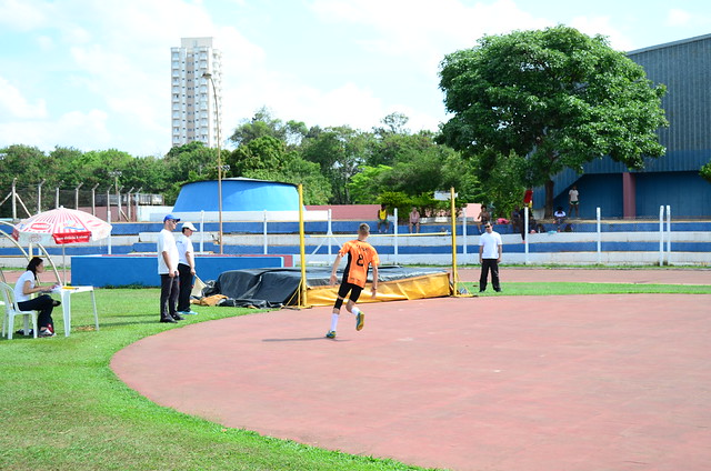 Atletismo - Val Morais (4)