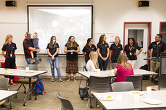 180919_NCC RISE Family Night_023 (Sierra College) Tags: fall2018 n6101 ncc newstudent risefamilynight september192018 photographerdavidblanchard