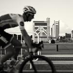 Aalborg bicycle race thumbnail