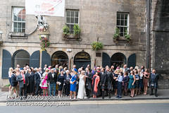 TheRowantree-18920160 (Lee Live: Photographer) Tags: brideandgroom cuttingofthecake exchangeofrings firstdance groupshots leelive leelivephotographer leeliveweddingdj ourdreamphotography speeches thecaves thekiss unusualvenuesofedinburgh vows weddingcar weddingceremony wwwourdreamphotographycom
