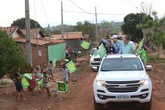 Carreata em Rio Branco7911 (wellingtonfagundes.mt) Tags: wellington fagundes campanha2018 eleições carreata rio branco lambarí doeste