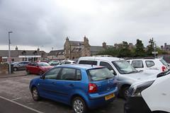Golspie, Scotland (twm1340) Tags: 2018 inverness scotland bus tour highlands caithness