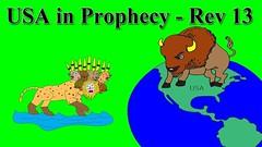016 USA in Prophecy (prophecylunch) Tags: bible bibleprophecy doesgodloveme god godslove holyspirit jesus prophecy revelation13 sapphirethronemedia secondbeastofrev13 seventhdayadventist spiritofprophecy usa usainbibleprophecy usainprophecy