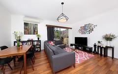 2/58-64 Ocean Street, Penshurst NSW