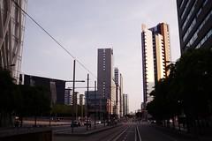 Barcelona (boklm) Tags: menorca baleares spain fuji100t