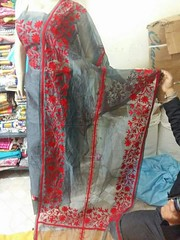 IMG-20180820-WA0553 (krishnafashion147) Tags: hi sis bro we manufactured from high grade quality materials is duley tested vargion parameter by our experts the offered range suits sarees kurts bedsheets specially designed professionals compliance with current fashion trends features 1this 100 granted colour fabric any problems you return me will take another pices or desion 2perfect fitting 3fine stitching 4vibrant colours options 5shrink resistance 6classy look 7some many more this contact no918934077081 order fro us plese