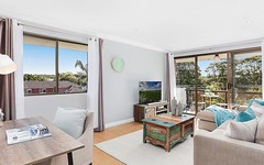 24/105 Balgowlah Road, Fairlight NSW