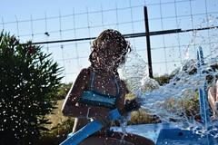 DSC_0096 (javiersegura73) Tags: retrato campo agua nikon d5300