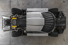1998 Mercedes-Benz AMG CLK GTR (Desert-Motors Automotive Photography) Tags: approved mercedes benz mercedesbenz mercedsbenz clk clkgtr gtr amg amgclkgtr v12 rmsothebys rmauctions monterey monterrey2018