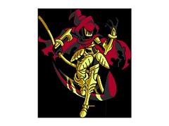 Shovel-Knight-Showdown-290818-070