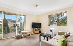 19/8-10 Fourth Avenue, Blacktown NSW