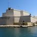 Fort St Angelo, Vittoriosa