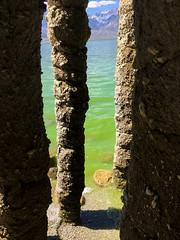 20180819-IMG_9752.jpg (Daniel Pouliot) Tags: lakecorwley backpacking crowleylake yosemite yosemitenationalpark stonecolumns mammothlakes california unitedstates us